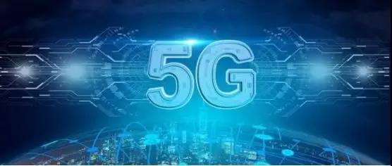 中塑助力三星共迎5G时代