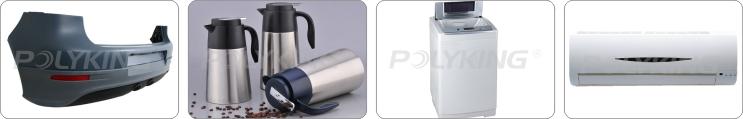 说明: C:\Users\Administrator\Desktop\创新产品\通用塑料\PP.jpg